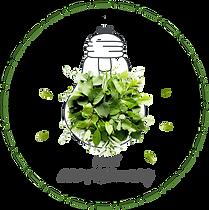 UpUp Eco-Friendly logo8.png