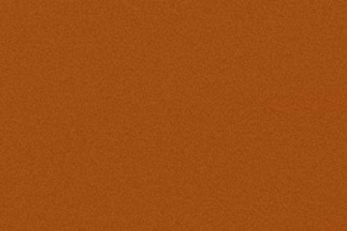 Бурая земля (Cedral Smoth C32)