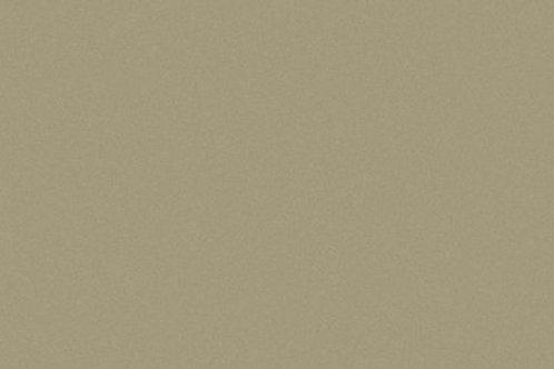 Осенний лес (Cedral Smoth C58)