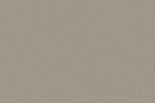 Белая Глина (Cedral Smoth C14)