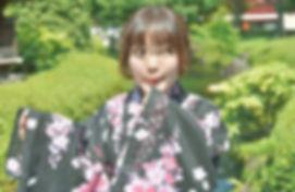 南條あかね2_edited.jpg