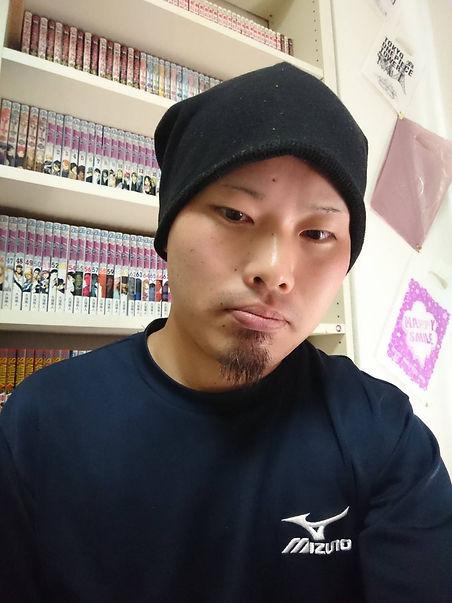 黒崎いちご2.jpg