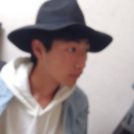 朝光.jpg