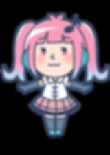 【依頼】アイドルちゃん提出用データ修正版.png