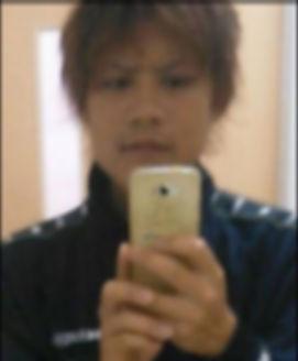 まごつ_edited.jpg