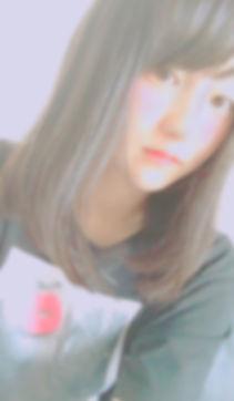 S__15720453.jpg