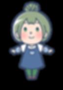 アニメーター2.png