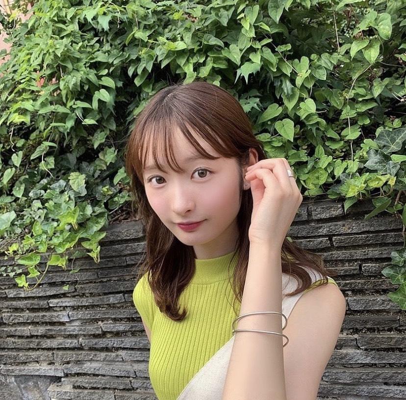 Mako Sakurada