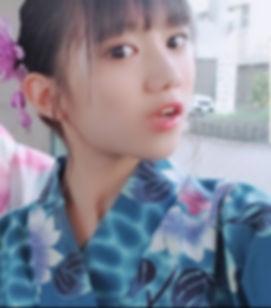 ゆめ_edited.jpg