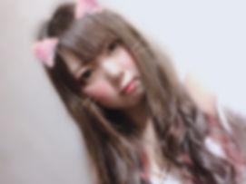 S__287965187.jpg