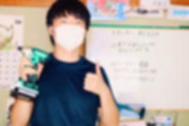ともっきー2.jpg