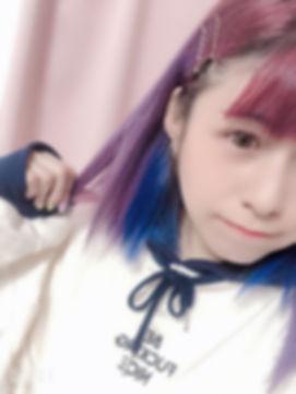 S__25214981.jpg