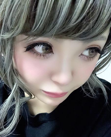 S__56893447.jpg