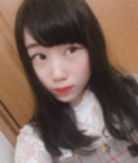 くまゆり_edited.jpg