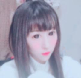 音姫2.jpg