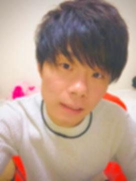 S__127918091.jpg