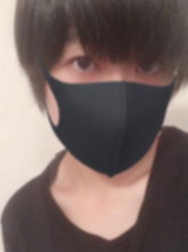 みーくん2.jpg