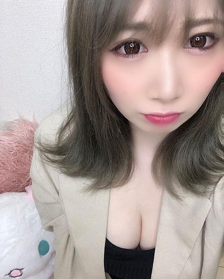 桜井.jpg