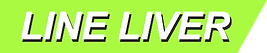 Title_bar_green_edited_edited.png