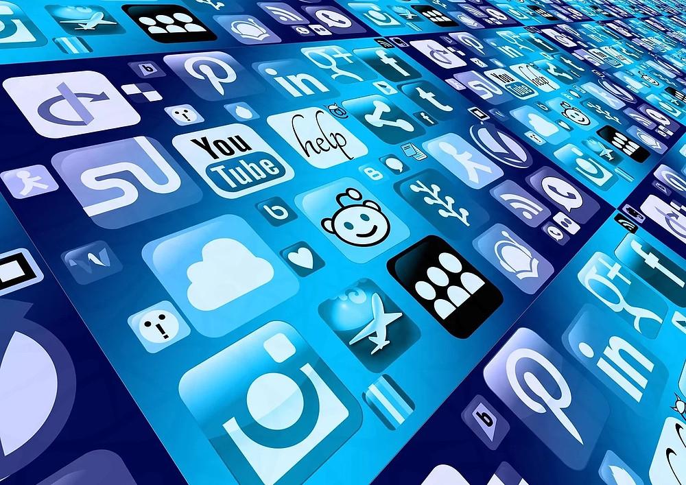 digital marketing property agents