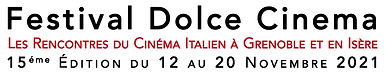 Fastival Dolce cinema2021.png