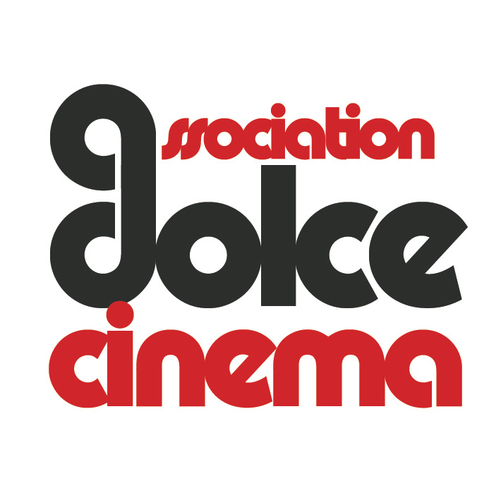 site de rencontres cinema