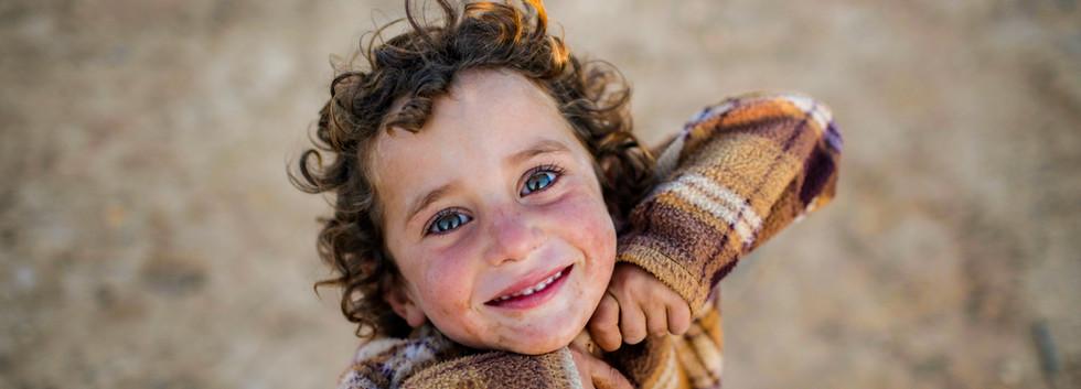 Syryan Refugees