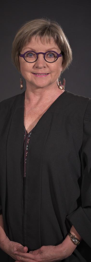 Denise Roodt