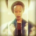 Lwandisa Joko.jpg