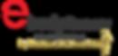 LogoConcept-bev-shd.png