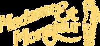 logo_white_edited.png