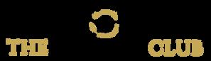 stirlingclub_header_logo.png