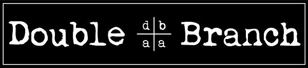 dbaa-banner.png