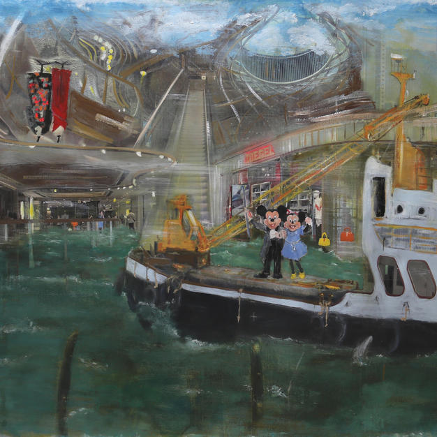 18. Hong Kong high tide.jpg