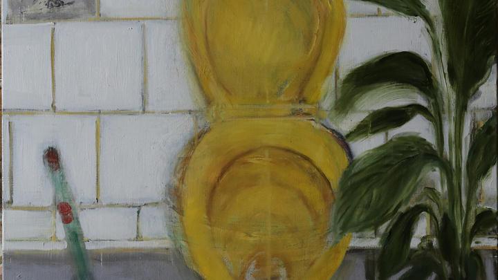 gold toilet.jpg