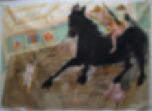 black-horse_edited.png