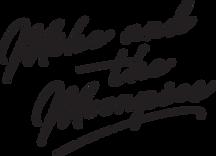 Moonpies_NeonScript_BLACK.png