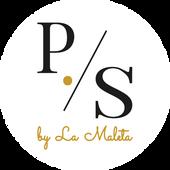 P.S by La maleta