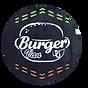 BurgerVan.png