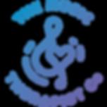 TMTC_Logotype_Blue_1016p.png