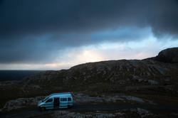 Irish Van_1