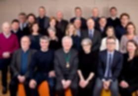 RIAI Council 2020.jpg