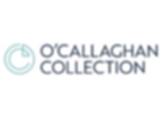 O'Callaghan Collection.png
