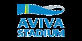 Aviva Stadium.png