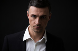 Marcus Louaski