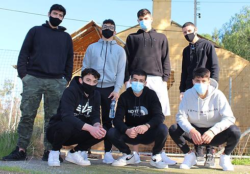 Dogo_team.png