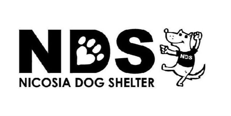 nicosia-dog-shelter_0_edited.jpg