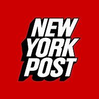 NY Post.jpg