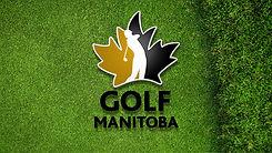 1-golf-manitoba-canada.jpeg