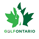 Golf%20Ontario%20Logo_edited.png